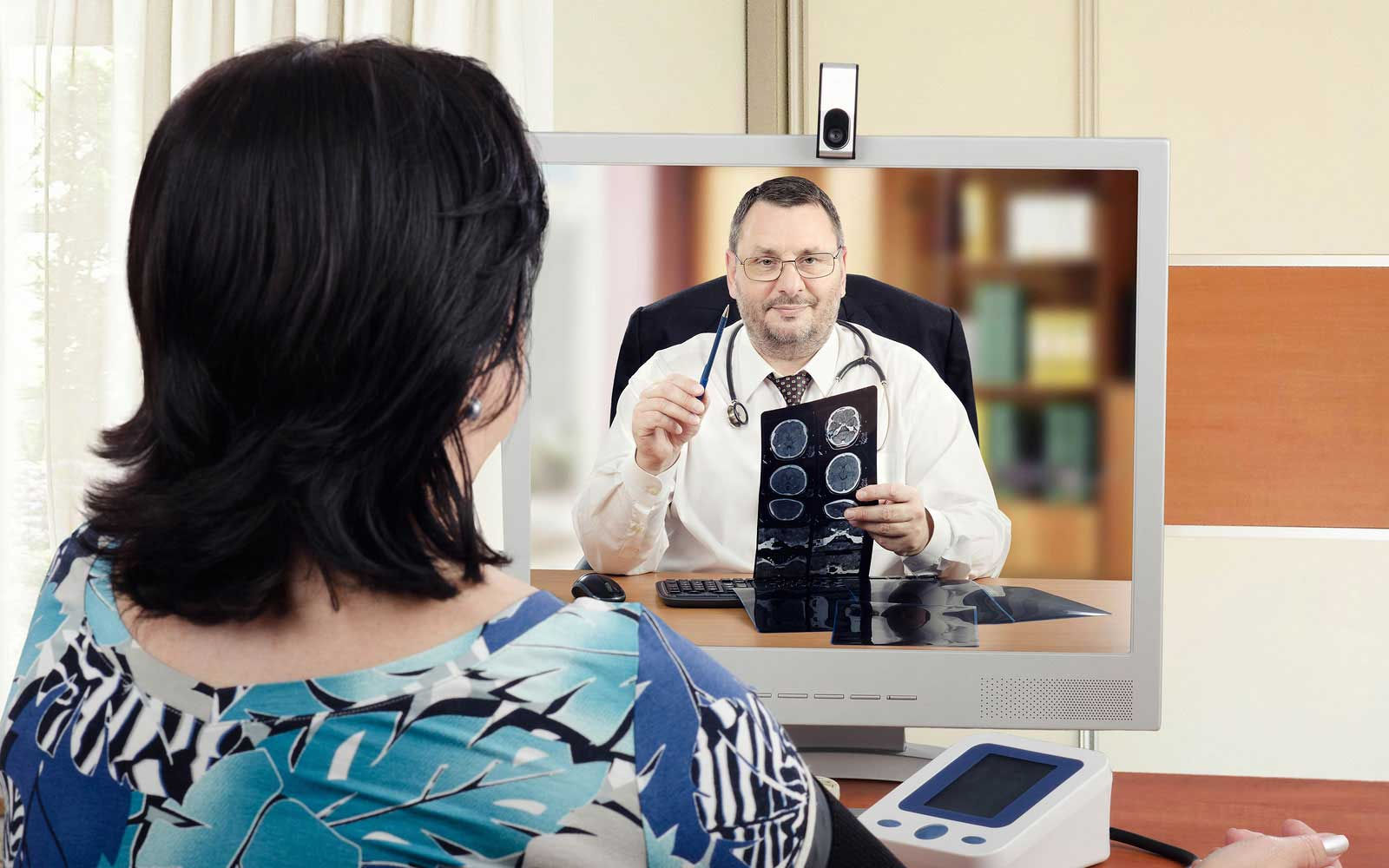 Telemedicine Legal Roadblocks:  Key Strategies to a Successful Practice