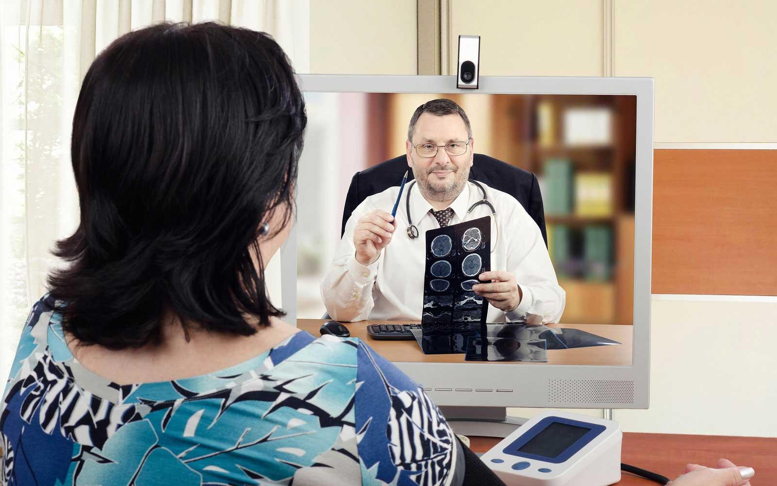 Telemedicine Legal Roadblocks:  Key Strategies to a Successful Practice