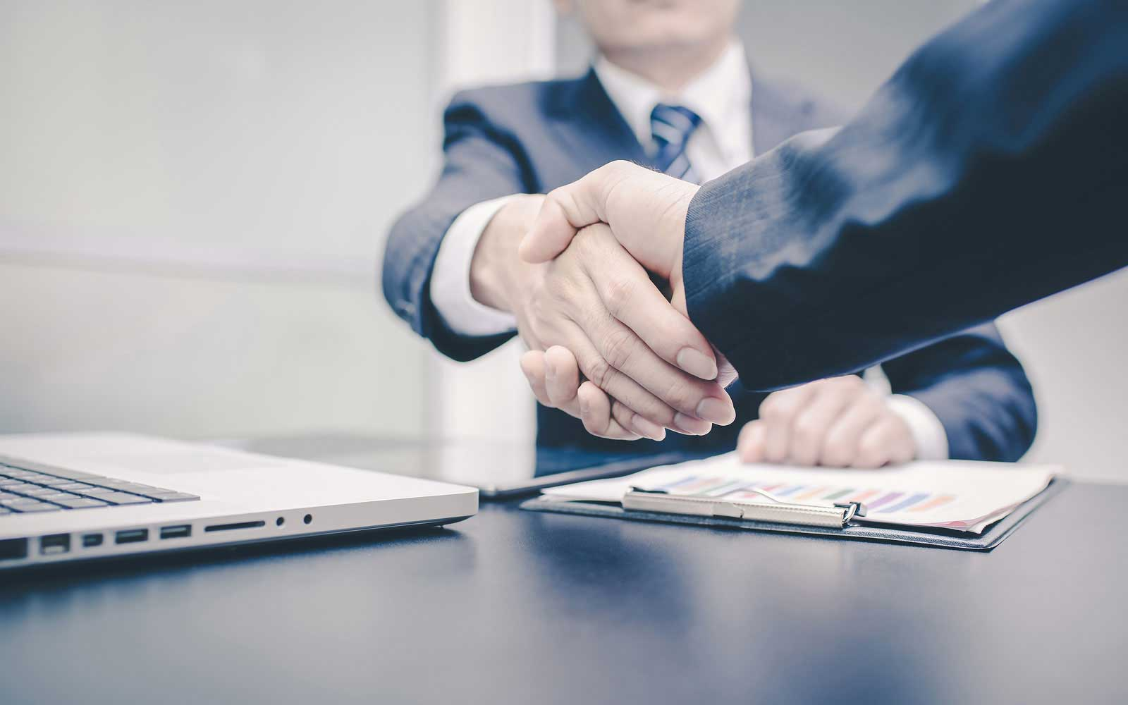 The Entrepreneur's Guide to the Most Important Provisions in Typical Business Contracts